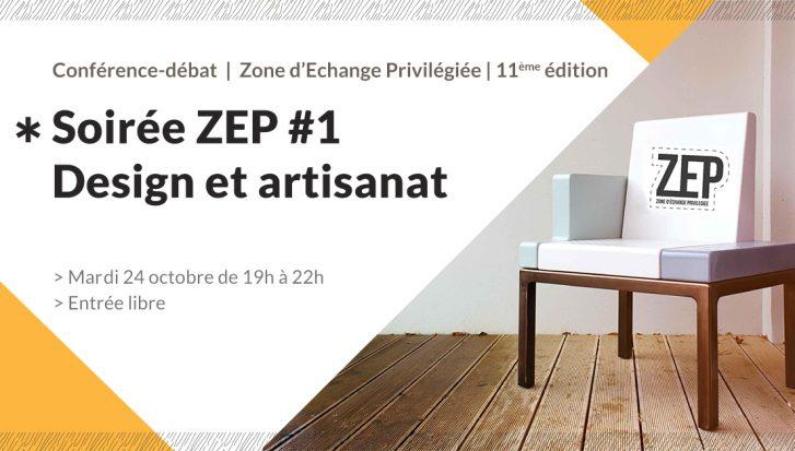bannière FB event-marc-aurel-ZEP