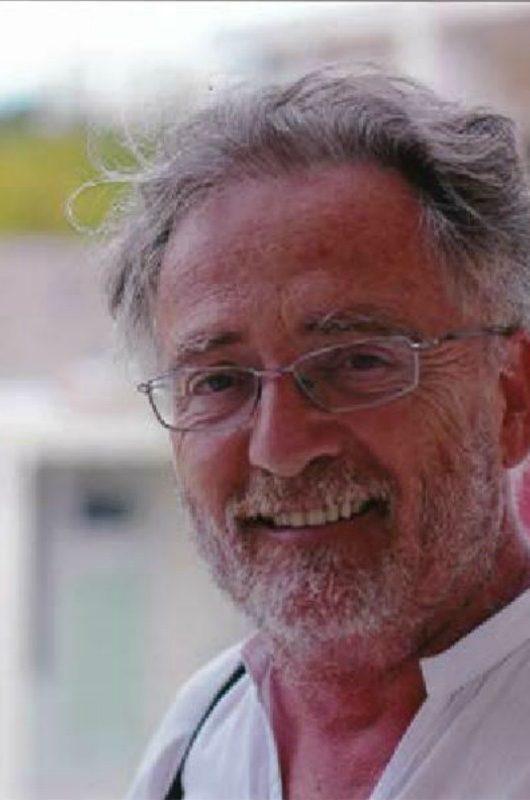 Georges Schambach