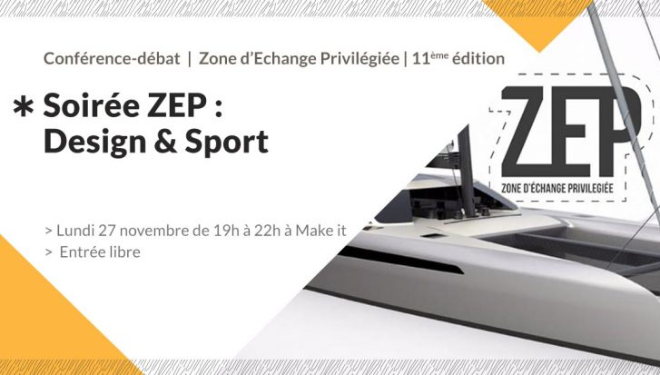 bannière FB design et sport-ZEP copie