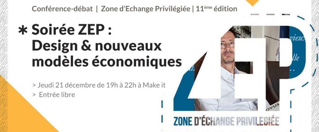 bannière FB permaéconomie-ZEP
