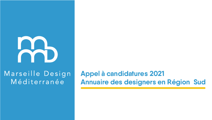 AppelACandidatureDesigner2021
